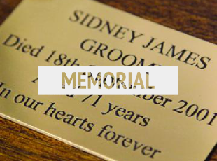 "engraving memorial plaques"" /></a>  				</div>  				<div class="